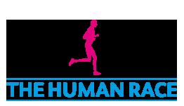 Human Race 2014