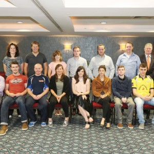 LEO Limerick hosts business bootcamp
