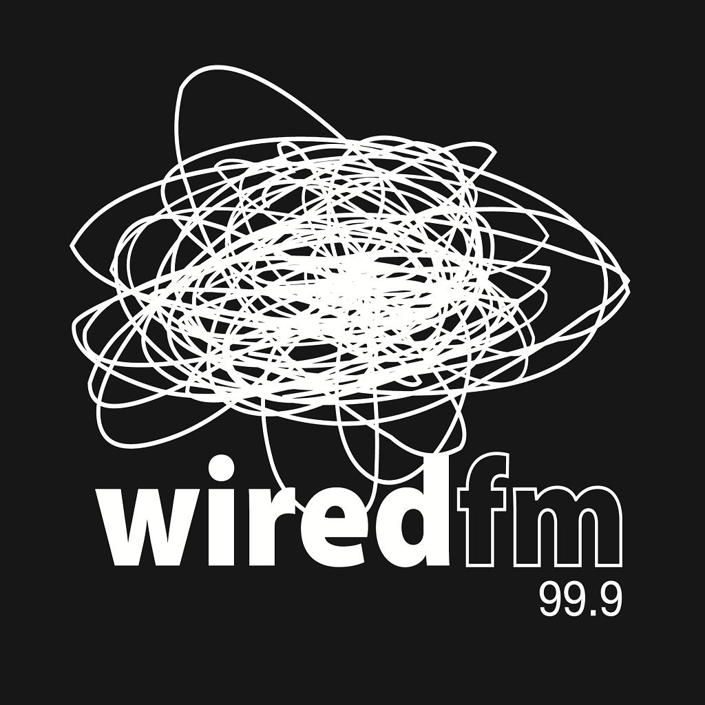 Wired FM returns to airwaves