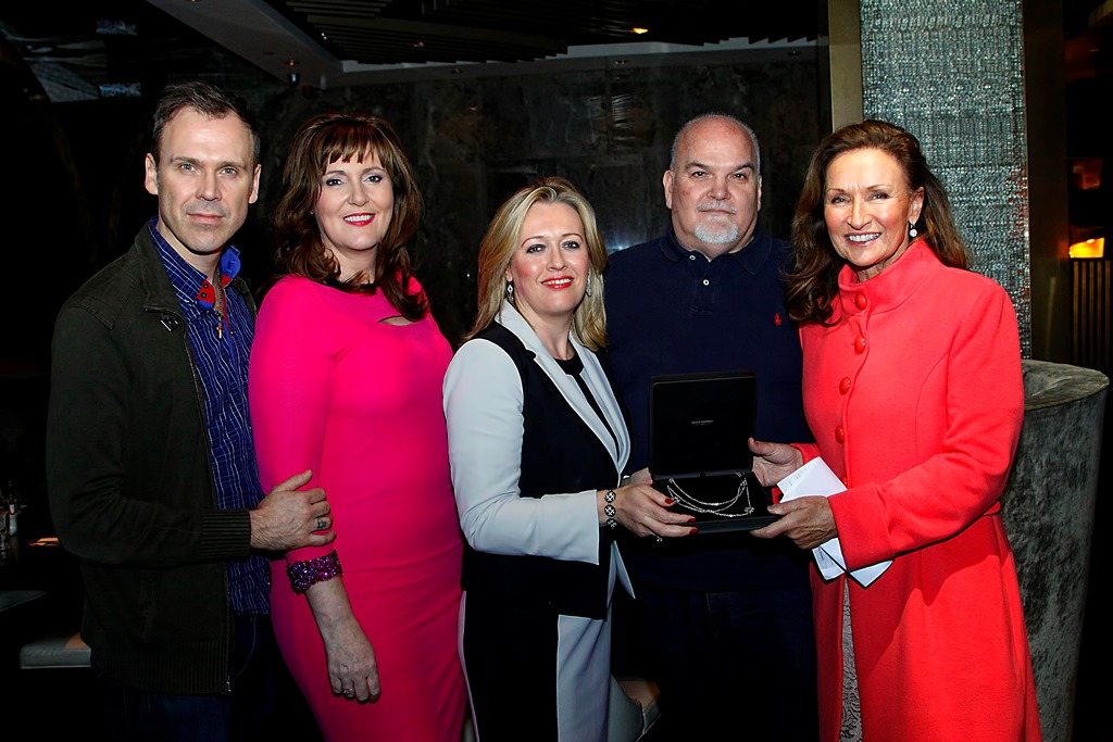 Limerick Fashion Trail to put Style on the City of Culture map