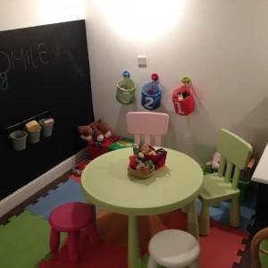 Bubble Tea Paradise Healthy Café opens in Limerick City