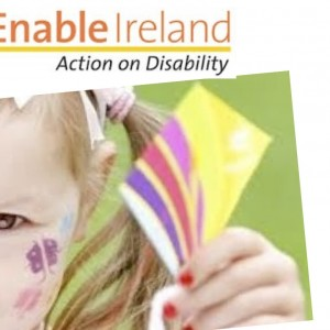 Enable Ireland Christmas Family Fun Day Out