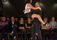 dolf_patijn_Limerick_strictlycare2dance_28112015_0148