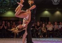 dolf_patijn_Limerick_strictlycare2dance_28112015_0444