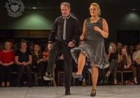 dolf_patijn_Limerick_strictlycare2dance_28112015_0697