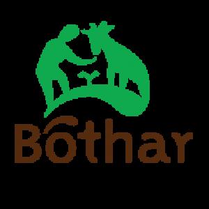Bothar
