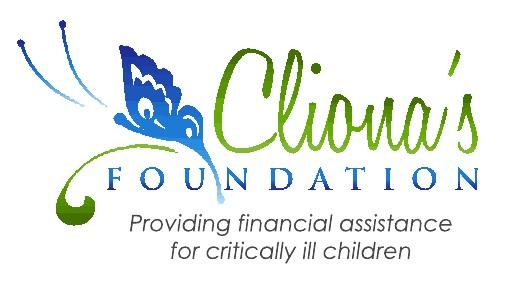 Clionas Foundation Champ or Chimp