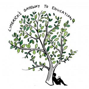 Limerick Gateway to Education