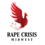 Rape Crisis Midwest