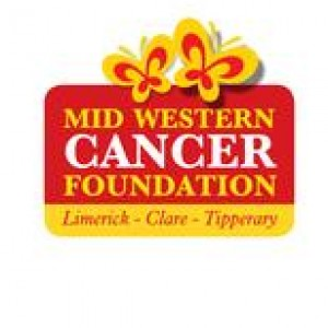 Mid Western Cancer Foundation Logo