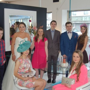 S.M.I students to hold Annual Fashion Show
