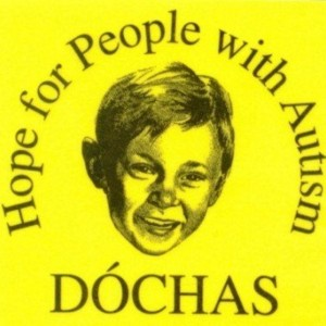 Dochas (Hope for People with Autism)