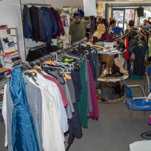 inside pic Limerick Gateway Charity Shop 2015 by Billy Butler-2