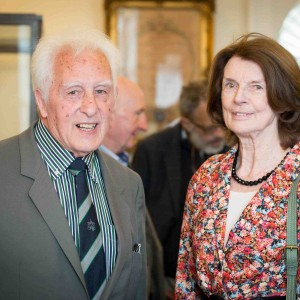 Limerick Civic Trust Carrol Collection Re-Opens to the Public
