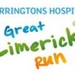 Barringtons_Hospital_Great_Limerick_Run-150x150