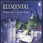 Elemental 2015