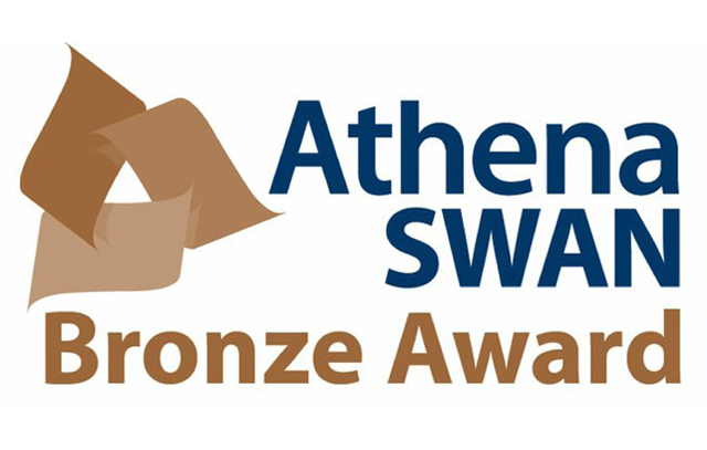 UL win Athena SWAN gender equality award