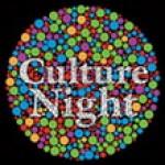 culture-night-2012-156x110