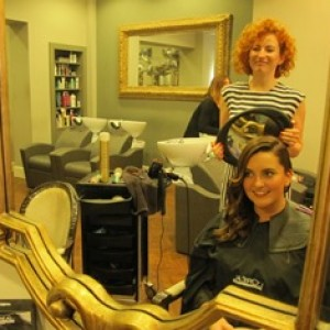 Limerick Business Review - Fox and Bow Hair Boutique