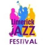 limerick-jazz-festival-logo-156x110