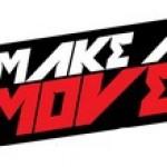make-a-move-logo