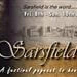 sardfields-day-header-2014-Kopie