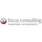 Focus Consulting