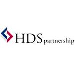 HDS Partnership