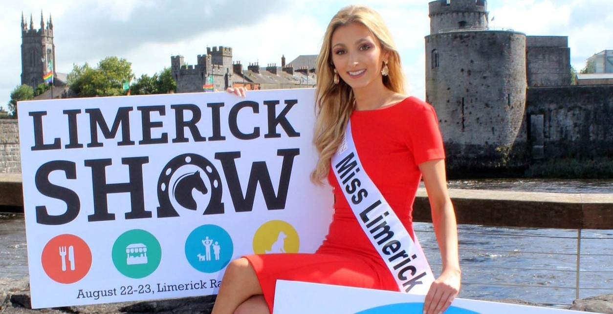 The Limerick Show makes a return for 2015