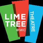 Lime Tree Theatre