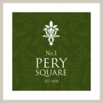 No.1 Pery Square