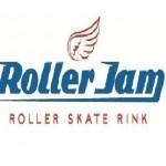 Roller Jam