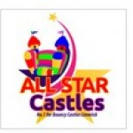 All Star Castles