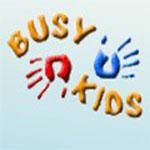 Busy Kids Creche