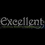 Excellent Tanning & Beauty Salon