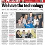 Brian Hogan Bionic Leg page two-page-001