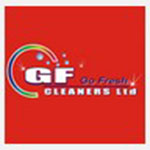 G F Cleaners Ltd T/a Go Fresh