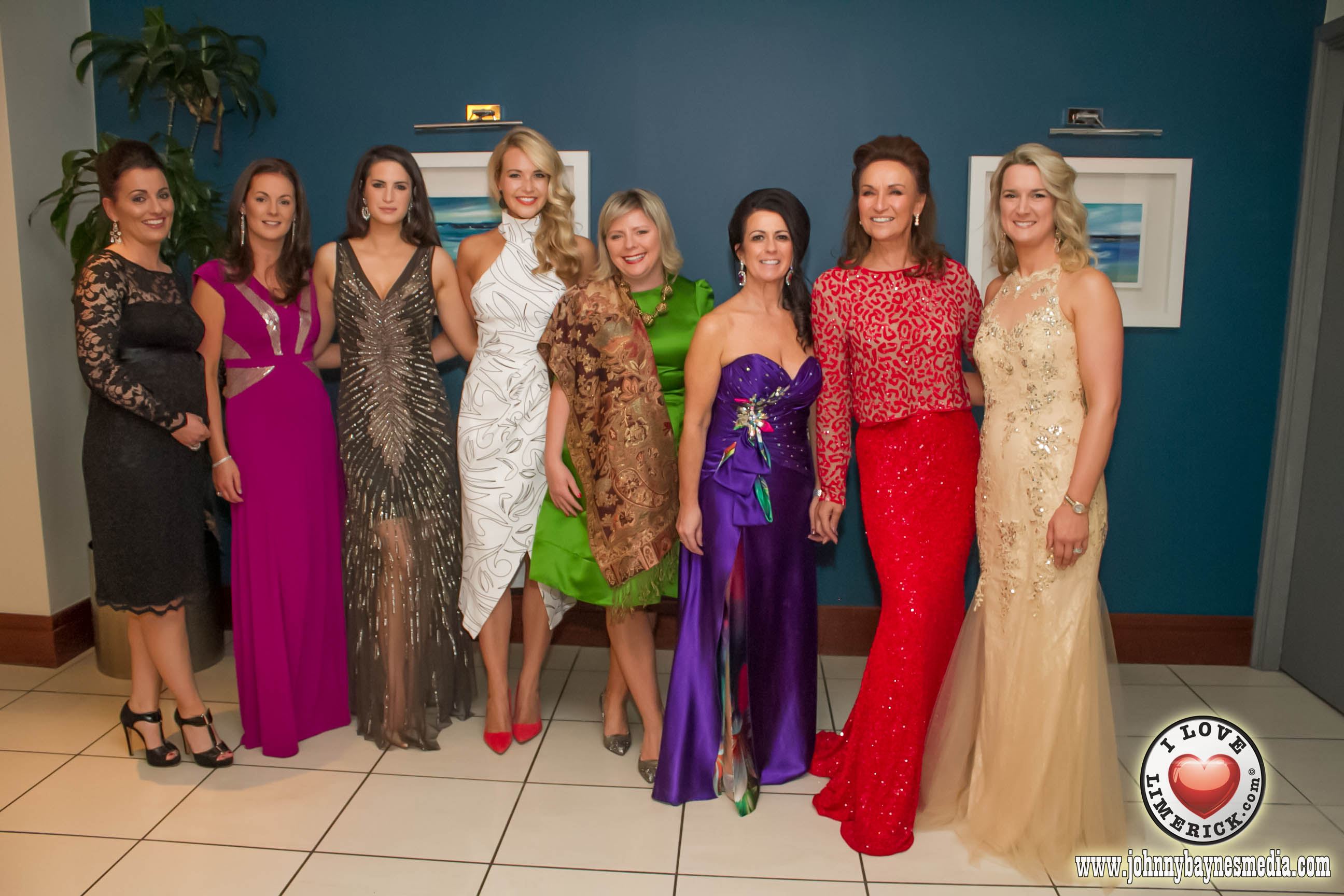 butterfly ball 2015 photos