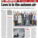 Limerick Chronicle October 6 2015-page-001