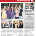 Limerick Chronicle page 2 October 6 2015-page-001