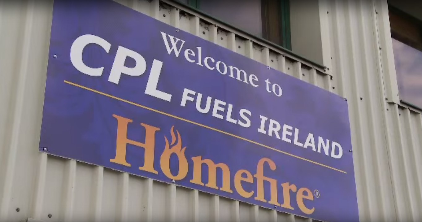 CPL Industries gives go ahead for 182 jobs in Foynes over next three years