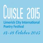 Cuisle Poetry Festival