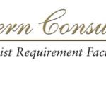 Davern Consultants