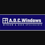 A.O.C. Windows