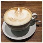 Arabica – Coffee Co. Limerick
