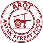 AROI – Asian Street Food