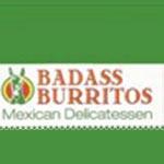 Badass Burritos