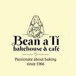 Bean-A-Ti