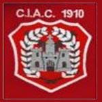 Catholic Institute Athletic Cl