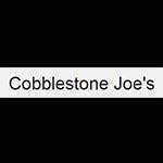 Cobblestone Joe's